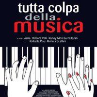Tutta colpa della musica ( Feature Film)