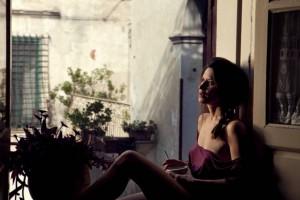 Lasciami_per_Sempre_Valentina_Cervi
