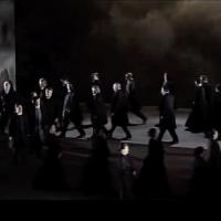 Lucia di Lammermoor (Opera)