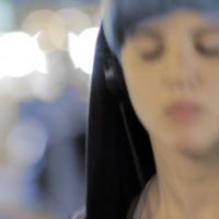 CARA CATASTROFE Luci della centrale elettrica (Music Video)