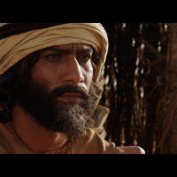 Al Majidi Bin Zaher (TV SERIES)